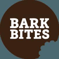 Barkbites