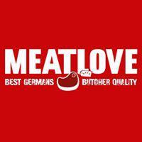 Meat Love Pet Foods
