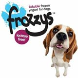 FROZZY's