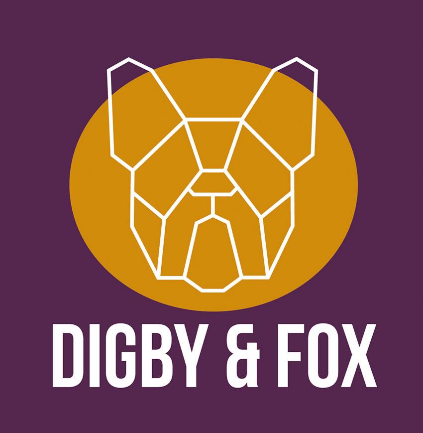 Shires Equestrian (Digby & Fox)