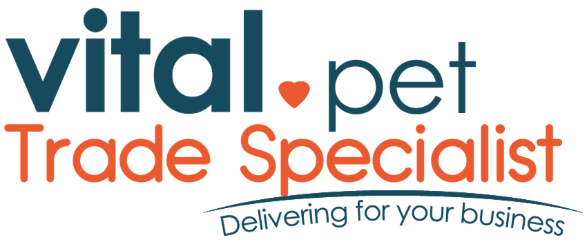 Vital Pet Trade Specialists