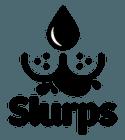 Slurps