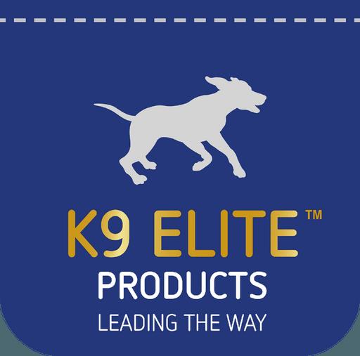 K9 Elite