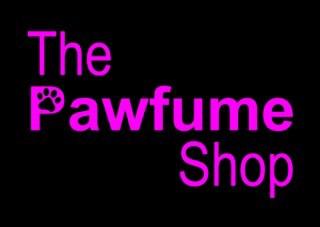 Pawfume Shop