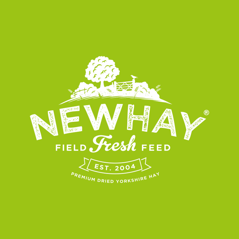 Newhay Feeds