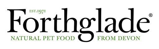 Forthglade Foods