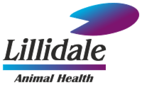 Lillidale Animal Health