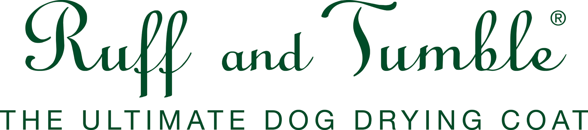 Products - PATS 2019 - All the pet brands under one roof