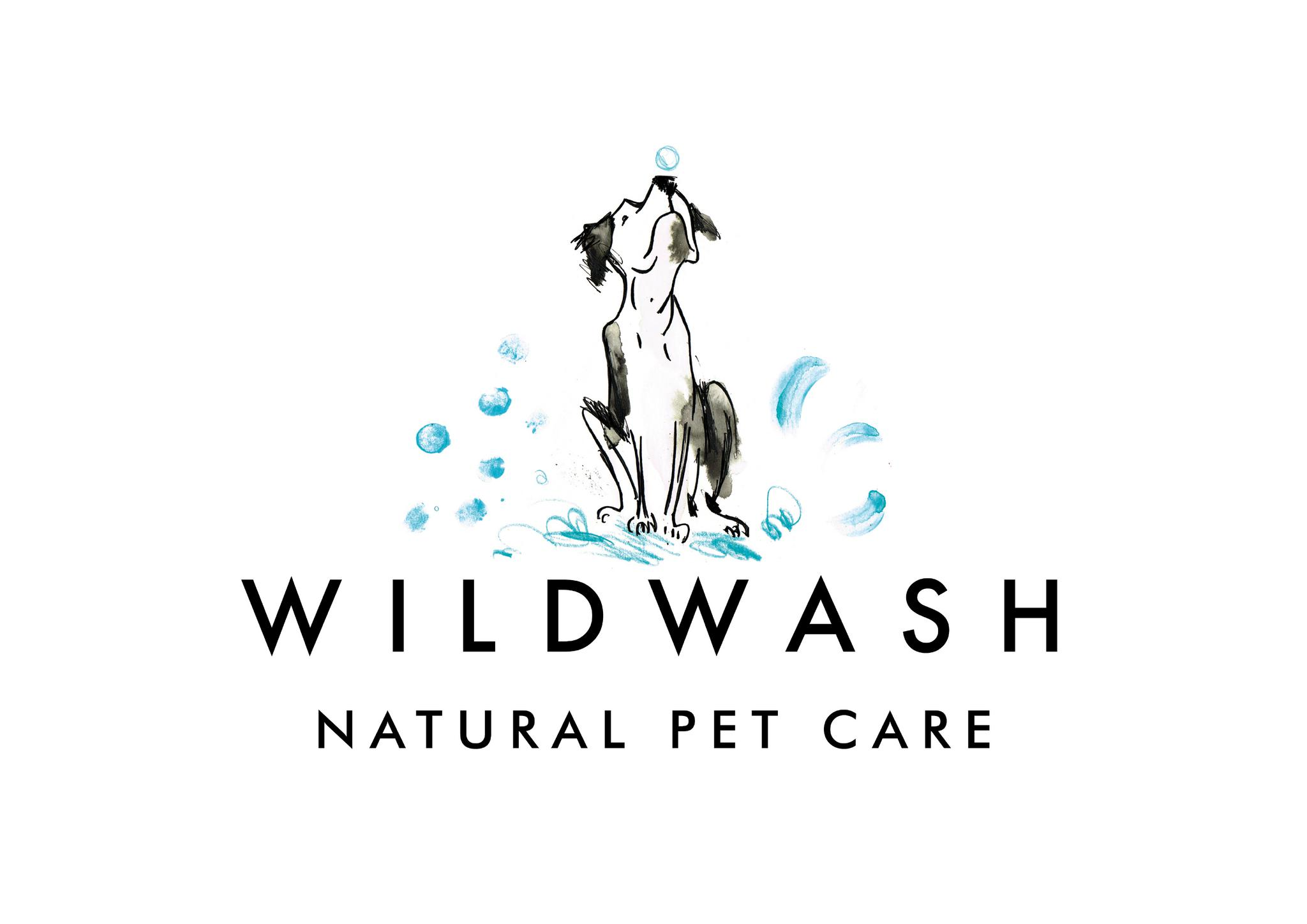 WildWash