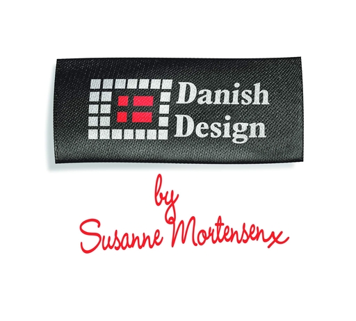 Danish Design Pet Products