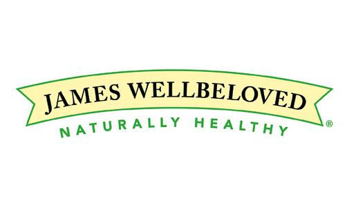 Mars Petcare - James Wellbeloved, Greenies & Nutro