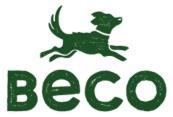 BecoPets