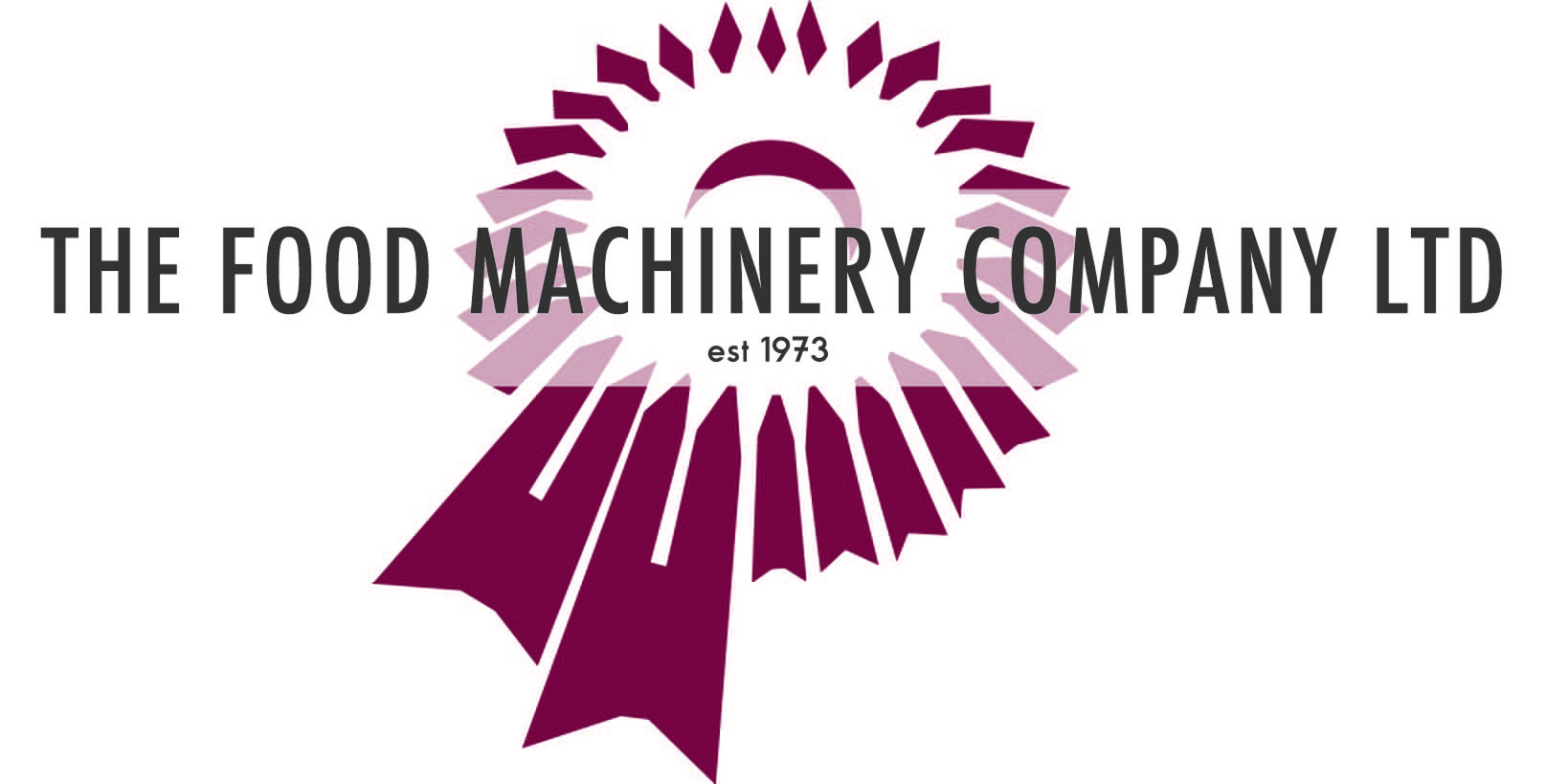 Food Machinery Company (The)