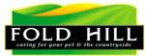 Fold Hill Foods