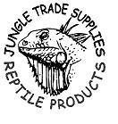 Jungle Trade Supplies