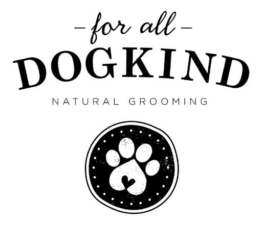For All Dogkind