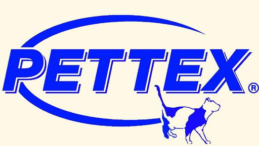 Pettex