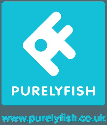 Purely Fish