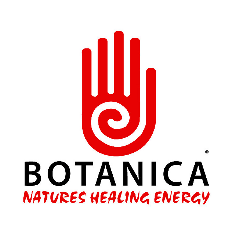 Botanica International