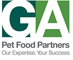 GA Pet Food Partners