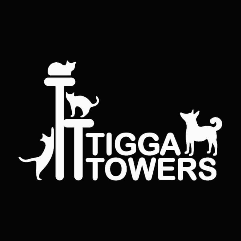 Tigga Towers