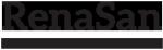 Renapur Ltd T/A RenaSan