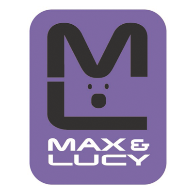 Max & Lucy